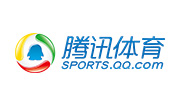 Tencent sports